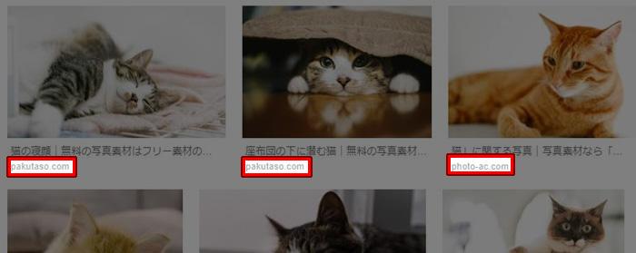 画像 URL