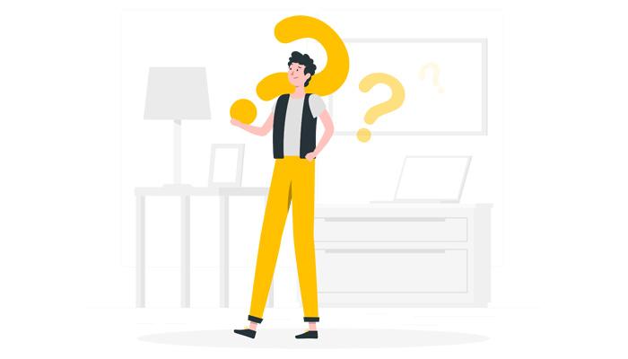 初心者がブログで月5万稼ぐことは可能?